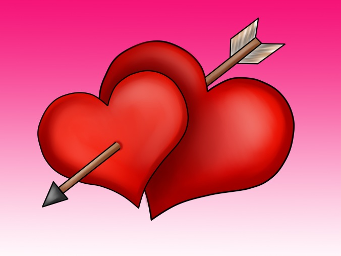 love is in the air at least for hallmarkbig card sales on the horizon remember boys and girls tuesday february 14th 2017 is valentines day - Places To Go On Valentines Day